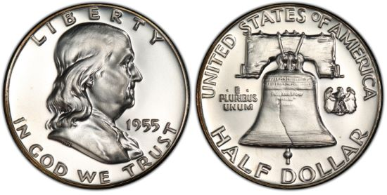 http://images.pcgs.com/CoinFacts/84336930_67600301_550.jpg