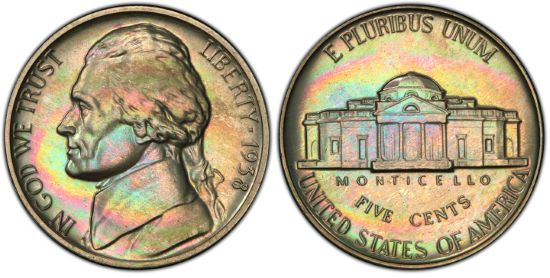 http://images.pcgs.com/CoinFacts/84337609_67683506_550.jpg