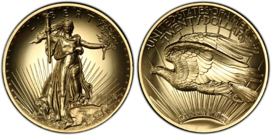 http://images.pcgs.com/CoinFacts/84337981_67147289_550.jpg