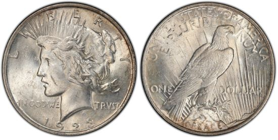 http://images.pcgs.com/CoinFacts/84343065_100700006_550.jpg