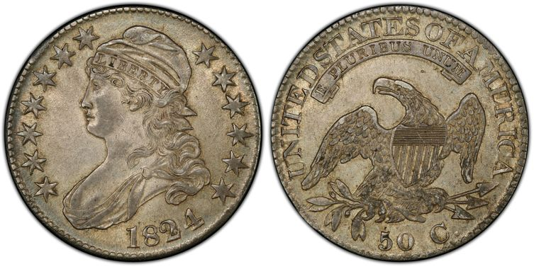 http://images.pcgs.com/CoinFacts/84349798_67676917_550.jpg