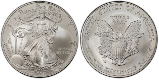 http://images.pcgs.com/CoinFacts/84350945_67414183_550.jpg