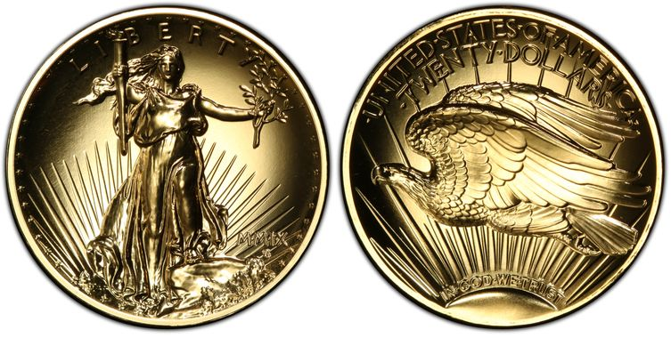 http://images.pcgs.com/CoinFacts/84350946_67414186_550.jpg