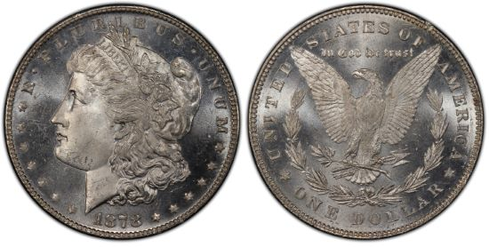 http://images.pcgs.com/CoinFacts/84354418_67062379_550.jpg