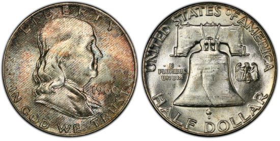 http://images.pcgs.com/CoinFacts/84354433_68547776_550.jpg