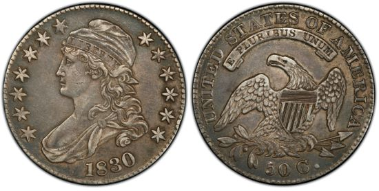 http://images.pcgs.com/CoinFacts/84356198_67743645_550.jpg