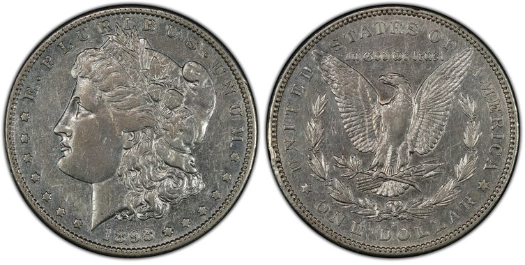 http://images.pcgs.com/CoinFacts/84360227_67112345_550.jpg