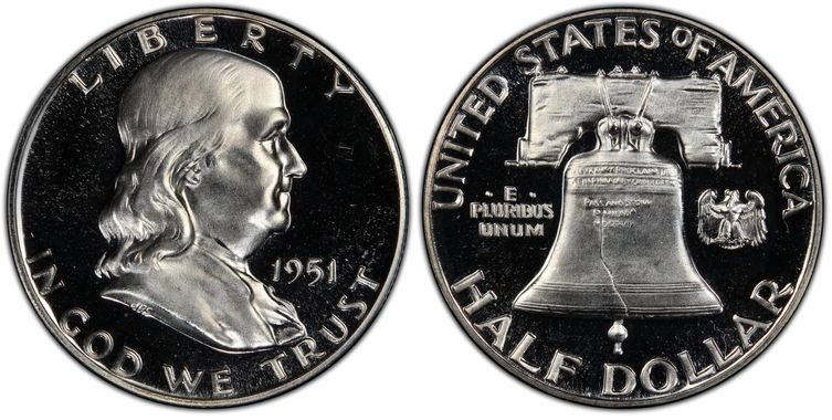 http://images.pcgs.com/CoinFacts/84364373_66969760_550.jpg