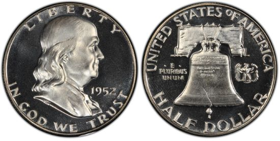 http://images.pcgs.com/CoinFacts/84364374_50793237_550.jpg