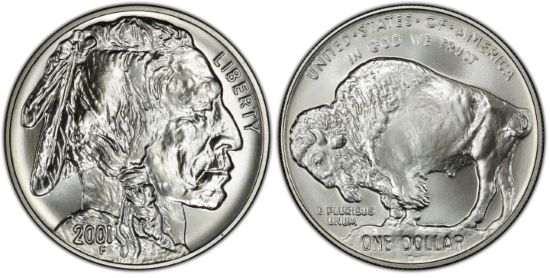 http://images.pcgs.com/CoinFacts/84381668_68240344_550.jpg