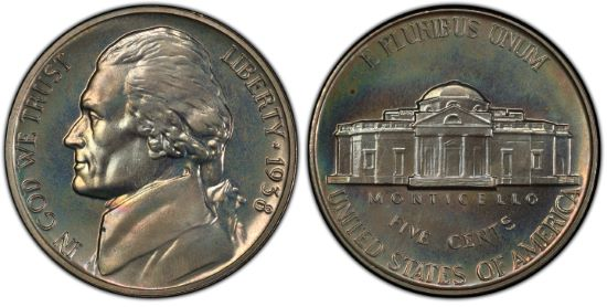 http://images.pcgs.com/CoinFacts/84385961_100813737_550.jpg