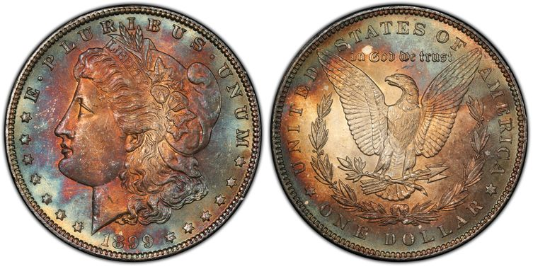 http://images.pcgs.com/CoinFacts/84387078_67456156_550.jpg