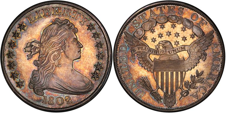 http://images.pcgs.com/CoinFacts/84393871_66395871_550.jpg