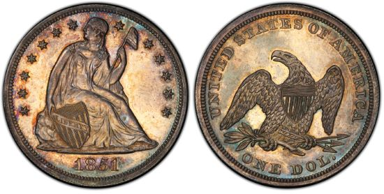 http://images.pcgs.com/CoinFacts/84393872_66395881_550.jpg