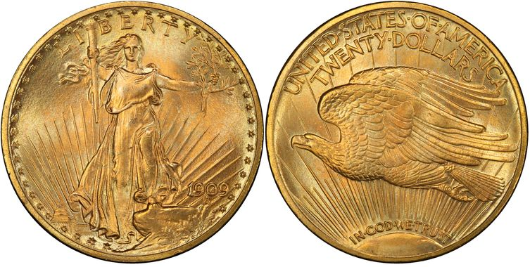 http://images.pcgs.com/CoinFacts/84393936_66449182_550.jpg