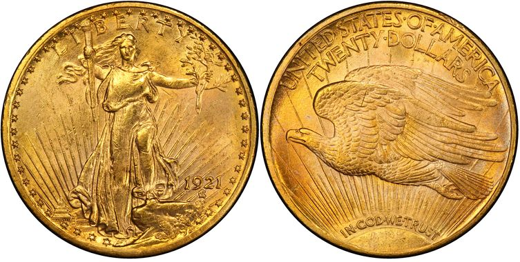 http://images.pcgs.com/CoinFacts/84393957_66450652_550.jpg
