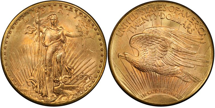 http://images.pcgs.com/CoinFacts/84393969_66451183_550.jpg