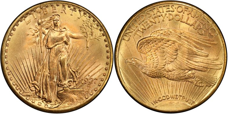 http://images.pcgs.com/CoinFacts/84393972_66451921_550.jpg