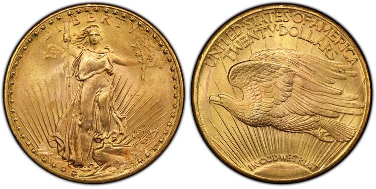 http://images.pcgs.com/CoinFacts/84393973_66451927_550.jpg