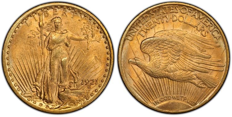 http://images.pcgs.com/CoinFacts/84394831_66410986_550.jpg