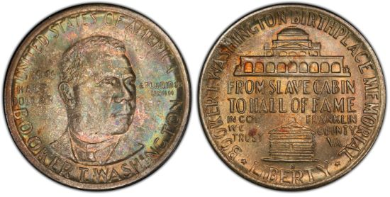 http://images.pcgs.com/CoinFacts/84603073_69141848_550.jpg