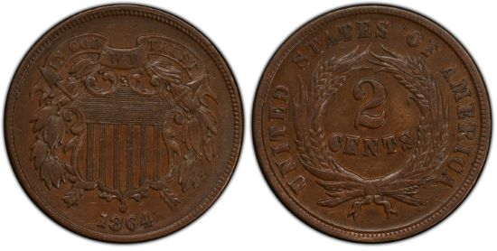 http://images.pcgs.com/CoinFacts/84604620_69698276_550.jpg