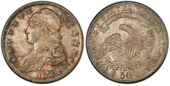 http://images.pcgs.com/CoinFacts/84604738_69702554_550.jpg