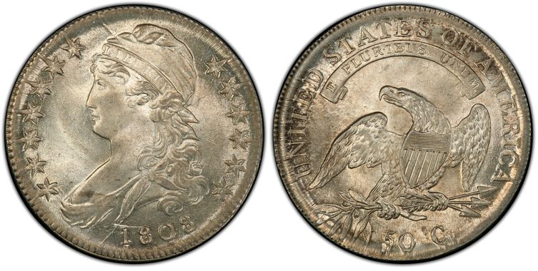 http://images.pcgs.com/CoinFacts/84604739_69702559_550.jpg