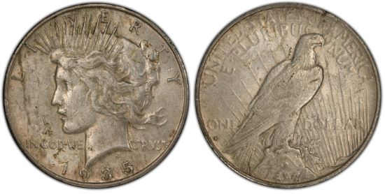 http://images.pcgs.com/CoinFacts/84606524_68912485_550.jpg