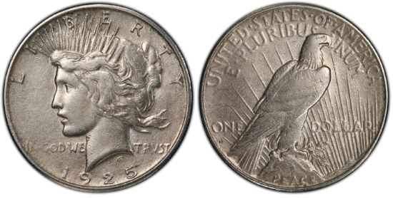 http://images.pcgs.com/CoinFacts/84606686_67976090_550.jpg