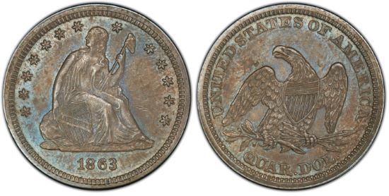 http://images.pcgs.com/CoinFacts/84606986_67740387_550.jpg