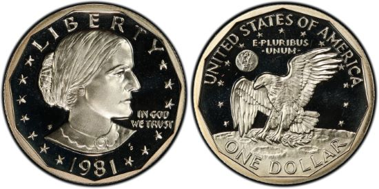 http://images.pcgs.com/CoinFacts/84607339_69700797_550.jpg