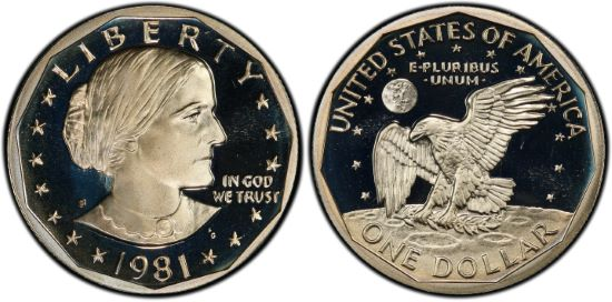 http://images.pcgs.com/CoinFacts/84607340_69700220_550.jpg
