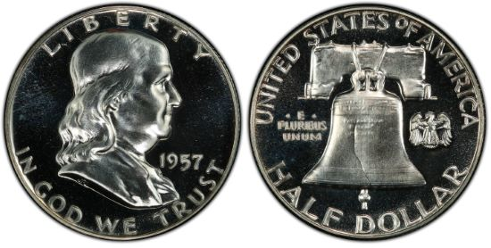 http://images.pcgs.com/CoinFacts/84607341_68735123_550.jpg