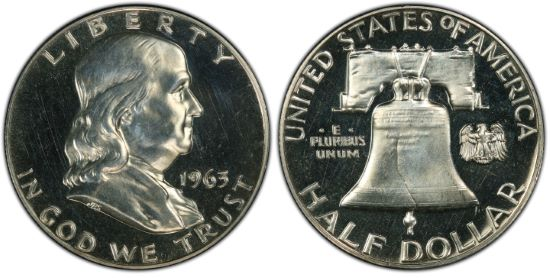 http://images.pcgs.com/CoinFacts/84607342_68735298_550.jpg