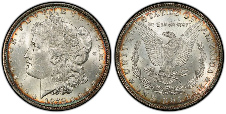 http://images.pcgs.com/CoinFacts/84612850_68788494_550.jpg
