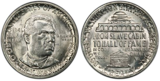 http://images.pcgs.com/CoinFacts/84615240_68539205_550.jpg