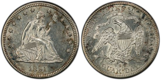 http://images.pcgs.com/CoinFacts/84615622_68731210_550.jpg