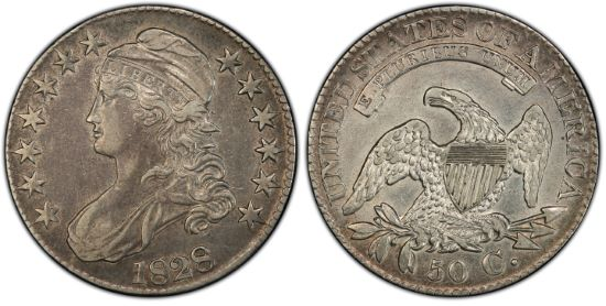 http://images.pcgs.com/CoinFacts/84615643_68731461_550.jpg
