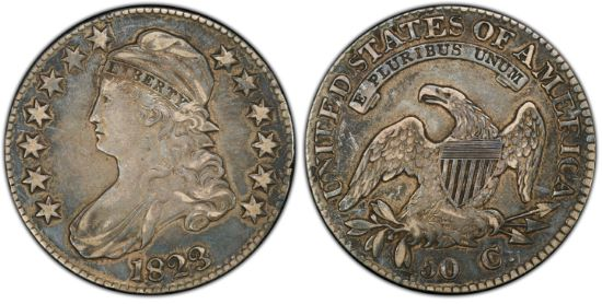 http://images.pcgs.com/CoinFacts/84620248_68732087_550.jpg