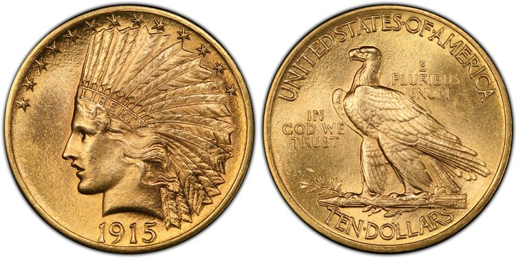 http://images.pcgs.com/CoinFacts/84620250_68732101_550.jpg
