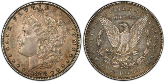 http://images.pcgs.com/CoinFacts/84621922_67686635_550.jpg