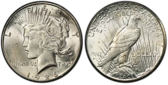 http://images.pcgs.com/CoinFacts/84625653_69102489_550.jpg