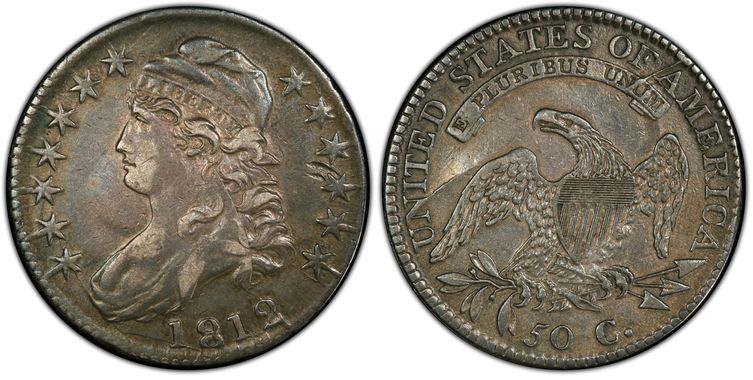 http://images.pcgs.com/CoinFacts/84625655_69102505_550.jpg