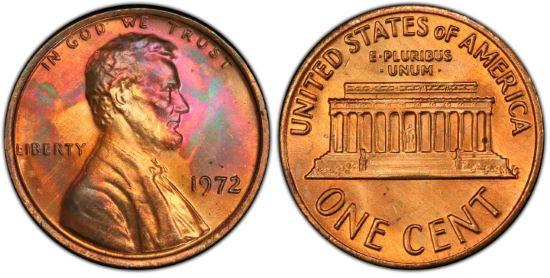 http://images.pcgs.com/CoinFacts/84625666_69102647_550.jpg