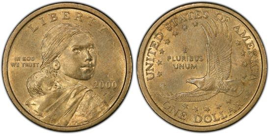 http://images.pcgs.com/CoinFacts/84627173_67675541_550.jpg