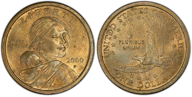 http://images.pcgs.com/CoinFacts/84627174_67675535_550.jpg