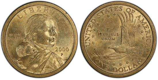 http://images.pcgs.com/CoinFacts/84627175_67675587_550.jpg