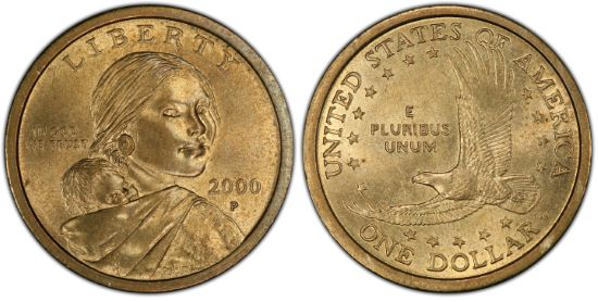 http://images.pcgs.com/CoinFacts/84627176_67675610_550.jpg
