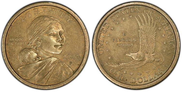 http://images.pcgs.com/CoinFacts/84627177_67675669_550.jpg
